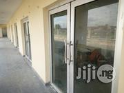 Big Offices & Shops In Owerri For Rent | Commercial Property For Rent for sale in Imo State, Owerri