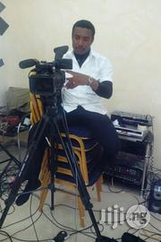 Professional Video Editor And D. O. P | Photography & Video Services for sale in Abuja (FCT) State, Bwari