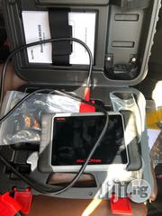 Autel Maxicom Mk808 | Vehicle Parts & Accessories for sale in Lagos State, Ikeja