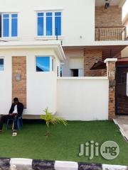 New & Spacious 4 Bedroom Duplex For Sale At Ikota Villa Lekki Phase 2. | Houses & Apartments For Sale for sale in Lagos State, Lekki Phase 2