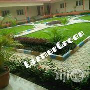 Wider And Full Range Of Services In Landscape Design   Building & Trades Services for sale in Lagos State
