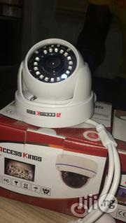 CCTV Cameras And Gadgets For Sale | Security & Surveillance for sale in Lagos State, Ajah