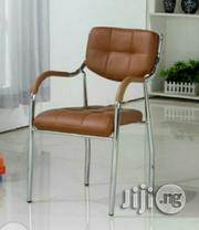 Visitor's Chairs | Furniture for sale in Lagos State, Ikeja