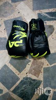 PRO Action Boxing Glove | Sports Equipment for sale in Cross River State, Calabar