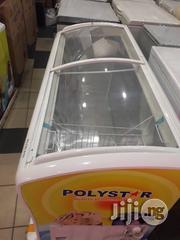 Ice Cream Display Freezer | Store Equipment for sale in Lagos State, Ojo