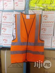 Reflective Jacket | Safety Equipment for sale in Delta State, Burutu