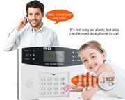 Wireless 99 Channel GSM Alarm System | Safety Equipment for sale in Lagos State, Ikeja