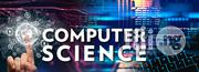 Computer Science Final Year Project | Computer & IT Services for sale in Lagos State, Surulere