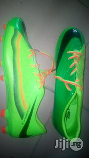 Nike Hypervenom Big Sizes Boot | Shoes for sale in Lagos State, Ikeja