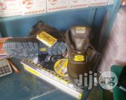 Safety Boots   Shoes for sale in Cross River State, Abi