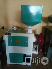 Industrial Rice Mill Machine | Manufacturing Equipment for sale in Abuja (FCT) State, Apo District