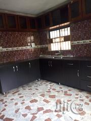 Well Built & Spacious 4bedroom Duplex At Alaka Estate For Rent. | Houses & Apartments For Rent for sale in Lagos State, Surulere