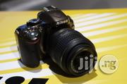 Nikon D5100 With HDR Feature   Photo & Video Cameras for sale in Lagos State, Ikeja