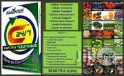 C24/7 Natura-ceutical! Nature's Way | Vitamins & Supplements for sale in Lagos State, Ikeja