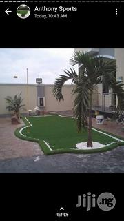High Quality Artificial Grass Carpet For Home/Garden/Golf/Pool. | Garden for sale in Lagos State, Lekki Phase 2