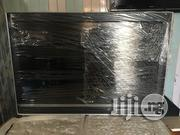 UK Used 32 Inch Sony Bravia | TV & DVD Equipment for sale in Rivers State, Port-Harcourt