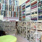 Wall Paper World, Curtains, Window Blinds | Home Accessories for sale in Abuja (FCT) State, Utako