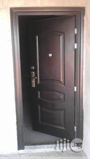 Quality 3ft Security Doors | Doors for sale in Abuja (FCT) State, Dei-Dei