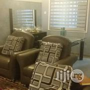 Window Blinds | Home Accessories for sale in Abuja (FCT) State, Utako