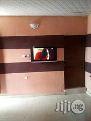 Hotel For Lease At Silulo And Upper Ekenwhua   Short Let for sale in Edo State, Benin City
