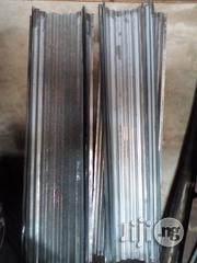 Roofing Sheets ( 8ft Long Span Sumo Swan Iron Zinc) | Building Materials for sale in Rivers State, Ahoada