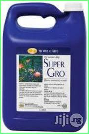 Gnld's Super Gro | Feeds, Supplements & Seeds for sale in Lagos State, Gbagada