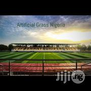 Football Pitch Construction Company   Building & Trades Services for sale in Abuja (FCT) State, Wuse