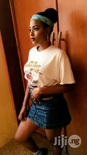 Miss Jessica Balogun   Part-time & Weekend CVs for sale in Abuja (FCT) State, Durumi