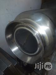 Peanut Coating Machine | Restaurant & Catering Equipment for sale in Lagos State, Ojo