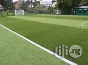 Artificial Grass For Football Field | Nigeria | Garden for sale in Lagos State, Ikeja