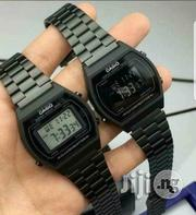 Casio Wrist Watches | Watches for sale in Lagos State, Lagos Island