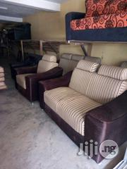 Local Sofa Chair | Furniture for sale in Lagos State, Surulere