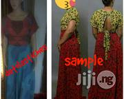 Casual Outfit for Sale #Detola Stitches | Clothing for sale in Ogun State, Ado-Odo/Ota