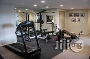 Open A Gym Center, Buy Cheap Tokunbo Fairly Used Commercial Gym Equipments. | Sports Equipment for sale in Lagos State, Surulere