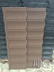 Ceejay Homate Stone Coated Roofing 2018 | Building & Trades Services for sale in Lagos State, Ajah