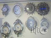 Wall Clock | Home Accessories for sale in Lagos State, Ojo