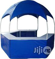 Dome Tent, Hexagon Tent, Mobile Tent | Camping Gear for sale in Lagos State, Yaba