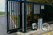 Automated Gate Opening | Automotive Services for sale in Edo State, Benin City