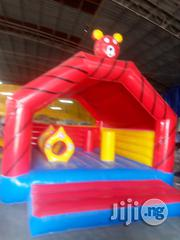 Kids Bouncing Castle by Bethelmendels | Toys for sale in Lagos State, Ikeja