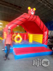 Bouncing Castle for Event and School Parties | Toys for sale in Lagos State, Ikeja