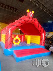 Importers Of Bouncing Castle For Eve | Toys for sale in Lagos State, Ikeja