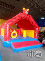 Bouncing Castle For Children Parties | Toys for sale in Lagos State, Ikeja