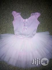 Ballet Costumes | Children's Clothing for sale in Lagos State, Alimosho