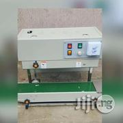 Automatic Sealing Machine | Manufacturing Equipment for sale in Lagos State, Agege