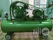 Industrial Air Compressor For Company's High Quality Available | Vehicle Parts & Accessories for sale in Lagos State, Ojo