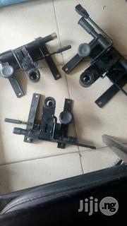 Repair And Overhaul Of Office Swivel Chairs And Office Tables | Repair Services for sale in Lagos State, Lekki Phase 1