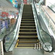 Escalators/ Elevator | Computer & IT Services for sale in Lagos State, Lekki Phase 2
