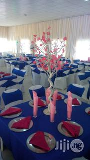 Party Planner And Event Management | Party, Catering & Event Services for sale in Lagos State, Victoria Island