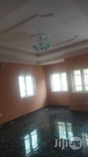 Clean & Spacious 3 Bedroom Flat At Surulere For Rent. | Houses & Apartments For Rent for sale in Lagos State, Surulere