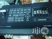 Four Channes Video Mixers | Audio & Music Equipment for sale in Lagos State, Ojo